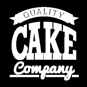 Quality Cake Company