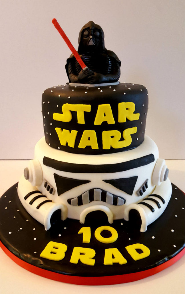 Novelty Cake designs Quality Cake Company Tamworth