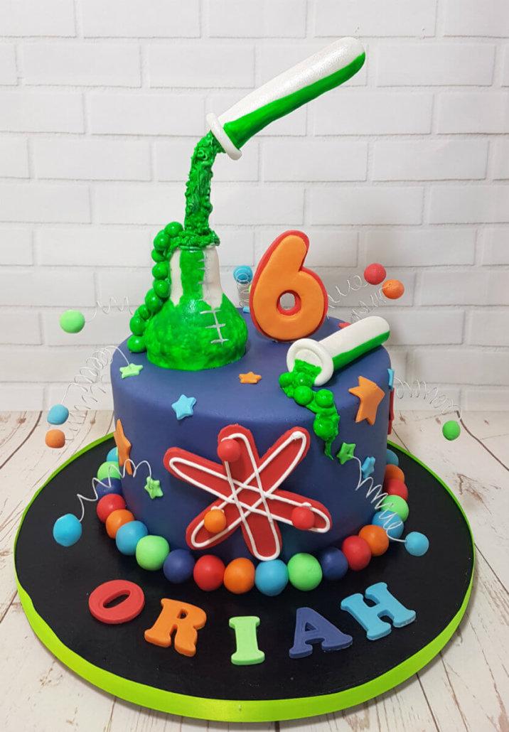 Childrens Birthday Cakes Quality Cake Company Tamworth