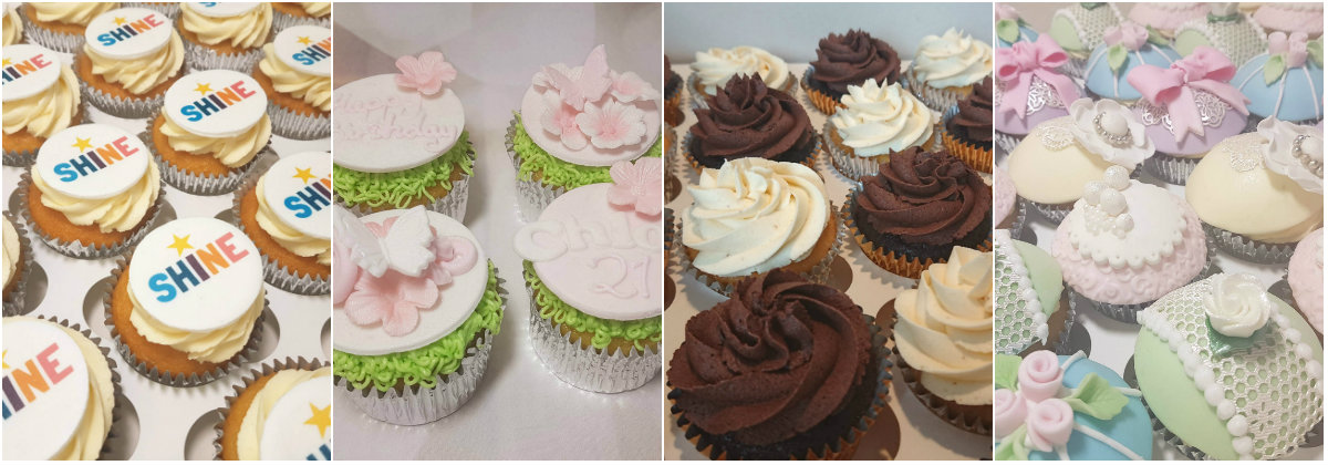 banner-cupcakes