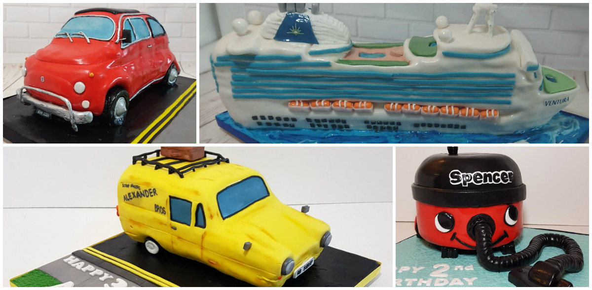 banner-novelty-cakes-aug18