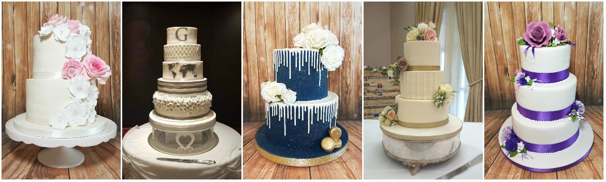 banner-wedding-cakes-aug18